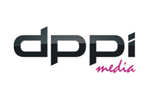 Logo of Photo agency DPPI