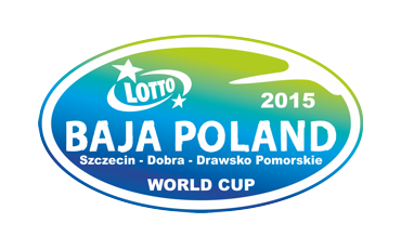 Logo of Baja Poland