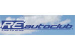 Logo of Re Autoklub