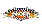 Logo of SNORE Off Road Racing